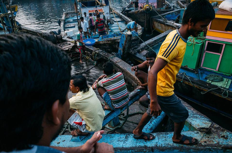 Boat Man.jpg