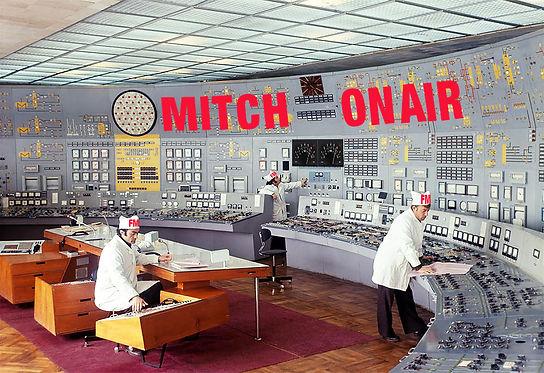 mitch on air.jpg