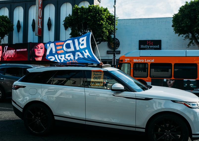 Election Day-4922.jpg