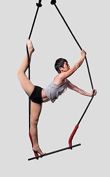 sukhong trapz2.jpg