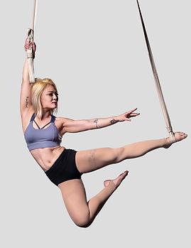 sheila rope2.jpg