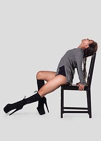shan chair (1).jpg
