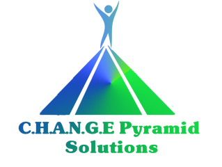 Welcome to C.H.A.N.G.E. Pyramid Solutions!