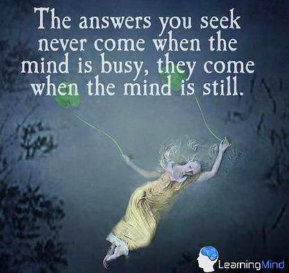 When the mind is still..jpg
