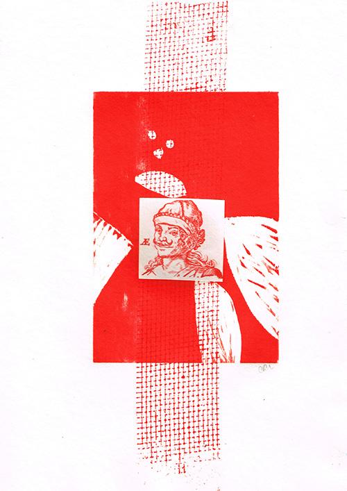 gravure4 72dpi (3).jpg