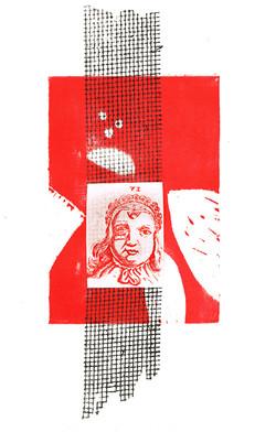 gravure4 72dpi (7).jpg