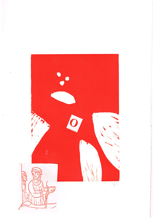 gravure4 72dpi (5).jpg