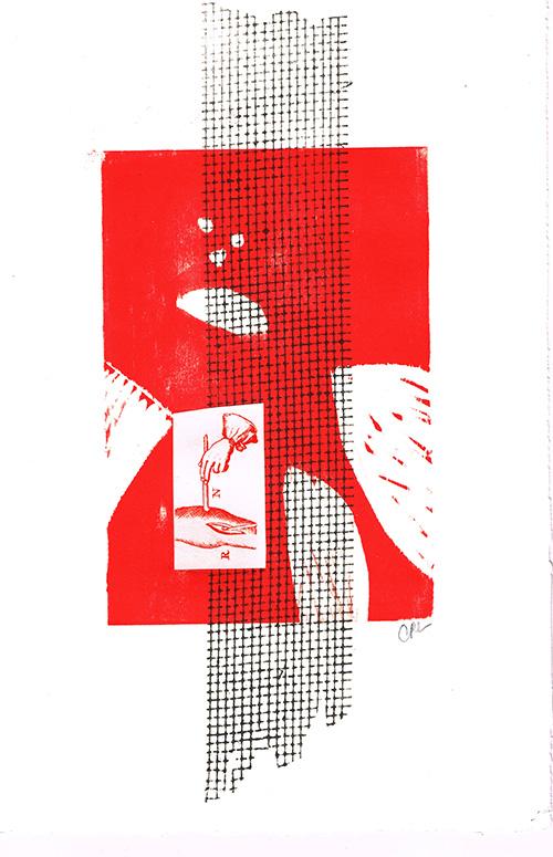 gravure4 72dpi (2).jpg