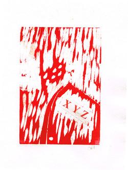 gravure4 72dpi (6).jpg