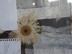 fleursgravures3REDU.jpg