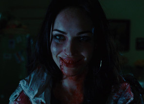 3 Horror Movies With Great Female Protagonists