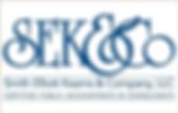 SEK_logo.jpg