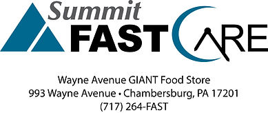 Summit-FastCare-logo_clr_waddress.jpg