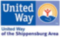 United Way of Shippensburg.jpg