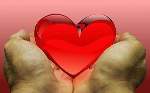 Donate-Love.jpg