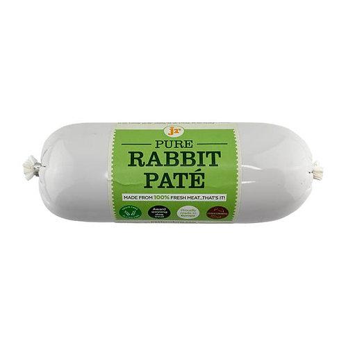 Pure Paté - Rabbit 400g