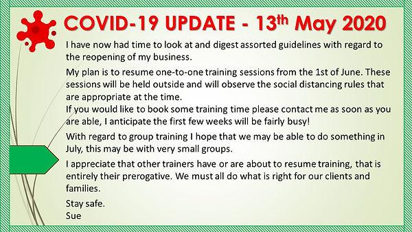 2020-05-13-covid-19-update.jpg