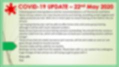 2020-05-22-covid-19-update.jpg
