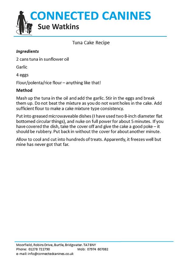 Things-to-bring-Tuna-recipe.png