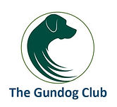 gundog-club-new.JPG