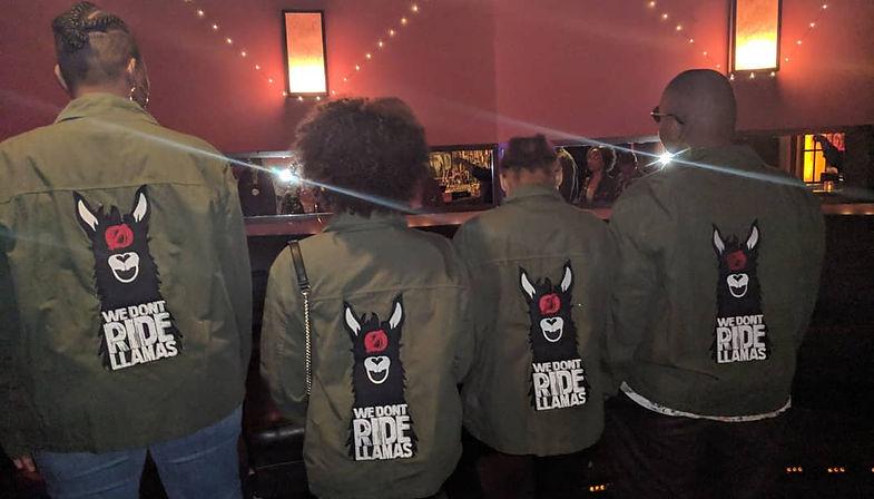 WDRL Band Jackets.jpg