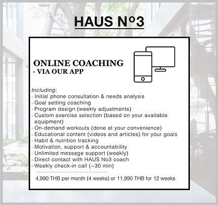 Online coaching.001.jpeg