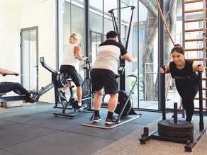 A manifesto for aerobic training