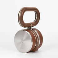 KRABA_kettlebell_walnut_brown_4_edited_e