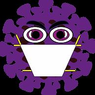 coronavirus-symbol-1584973258Euy.png