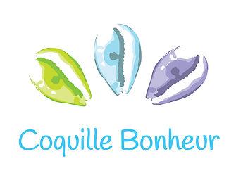 coquille-bonheur-logo-bold-01.jpg