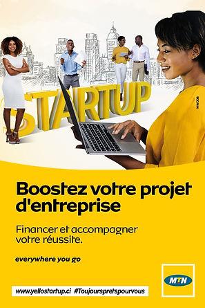 Y'ello Startup Visuel 01.jpeg