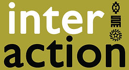 Interaction Logo 01 fond gold ii.jpg