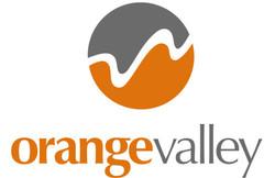 Trigger Boost & Orange Valley