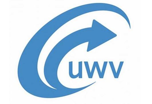 Trigger Boost helpt UWV