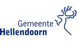Trigger Boost & Gemeente Hellendoorn