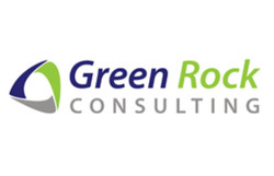 Trigger Boost&Green Rock Consulting
