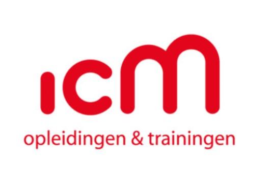 Trigger Boost help ICM