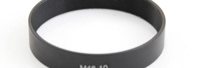 ASTROLABE M48メス - M48メスAD