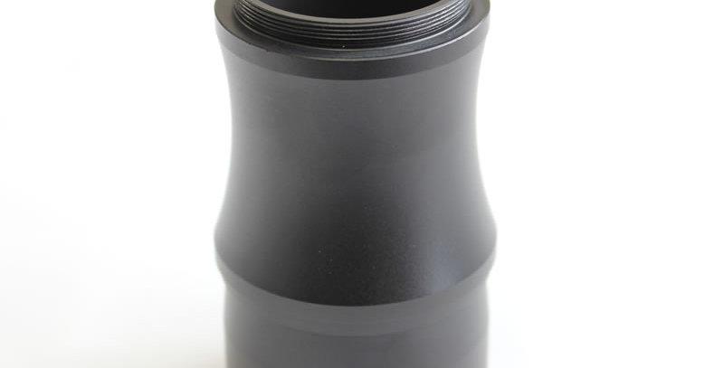 ASTROLABE M42 - 2インチスリーブAD(長)