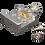 Thumbnail: ASTROLABE 小型アリミゾ台座