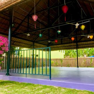 Yoga-shala-Gratitude-Vietnam-Retreat-Cen