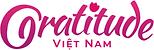 Gratiude Vietnam Retreat Venue Hoi An Asia
