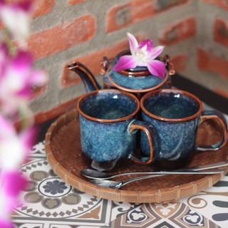 Tea Facilites Room Reduced.jpeg