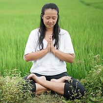 victoria-nhan-yoga-hoi-an-ricefields.jpg