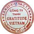 Company Seal1 Gratitude Vietnam Retreat Venue.png
