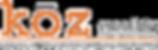 Koz logo2.png
