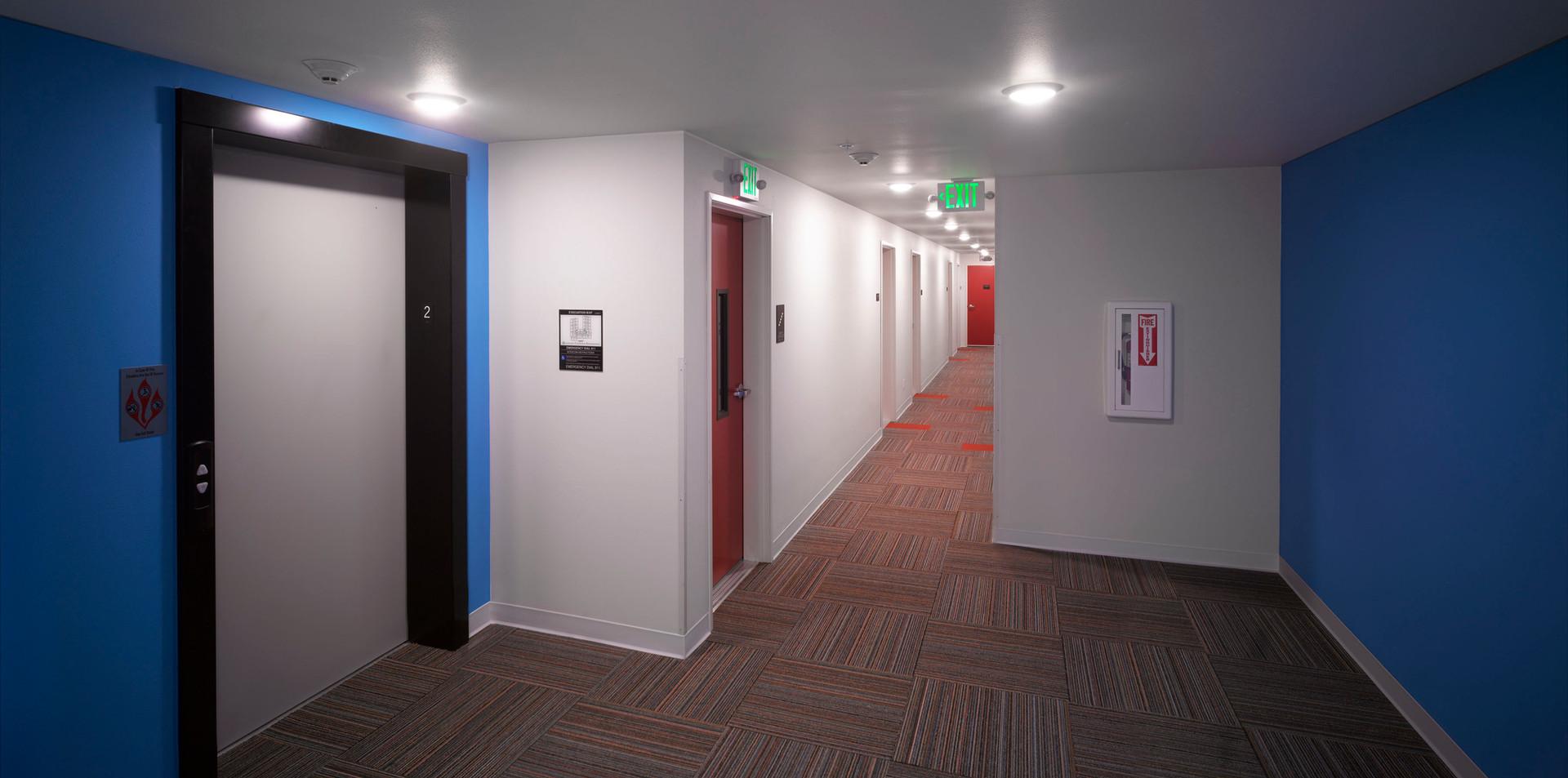 ECC Hallway email.jpg