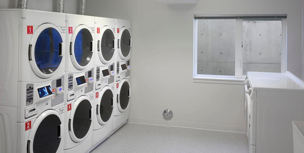 ECC Laundry email.jpg