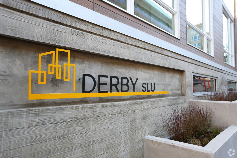derby-slu-building.jpg