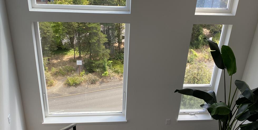4th-loft (9).jpg